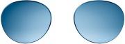 Bose 834055-0500 Cardi.Rondo.Gradient.Blue