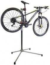 Boss Equipment S1300 Cavalletto manutenzione bici