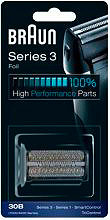 Braun Ricambio Rasoio elettrico Series 3 - 1, SmartControl 30B (Serie 70004000)