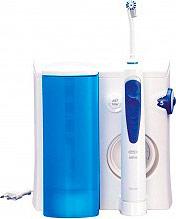Braun Idropulsore Oral B Professional Care OxyJet MD20