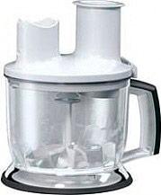 Braun Accessorio Robot Cucina per Frullatore Immersione Multiquick 7 Bianco MQ70