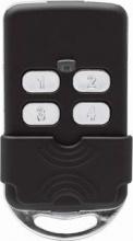 Bravo B20460252 Telecomando Universale per Cancello  MAGIKO UNIVERSAL
