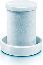 Brita 1017177 Filtro per Sistema Filtrante acqua On Tap