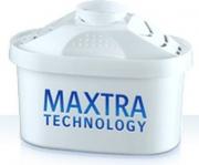 Brita 208785 Confezione n°3 Filtri Caraffa Maxtra