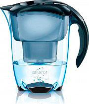 Brita Caraffa Filtrante Depuratore Acqua Elemaris Cool Meter 1000815
