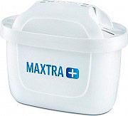 Brita MAXTRA+ PACK 6 Confezione 6 filtri Maxtra+ per caraffe filtranti