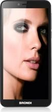 "Brondi 850-4G 850 4G - Smartphone DUAL SIM 5.7"" Touch Wifi Android Nero"