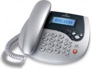 Brondi TM 01V Telefono fisso a filo con vivavoce