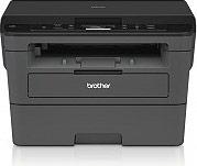 Brother DCP-L2510D Stampante Laser Multifunzione Stampa 30 ppm Copia Scanner A4