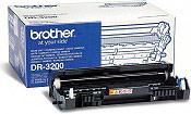Brother DR3200 Tamburo di Stampa Originale per Stampanti Brother HL5340D - DR-3200
