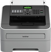 Brother FAX2940M1 Fax Laser 600 x 2400 DPI 20 ppm A4 FAX-2940