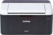Brother HL-1212W Stampante Laser Bianco & Nero Monocromatica A4 2400x600 DPI