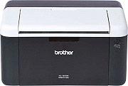 Brother Stampante Monocromatica Nero A4 2400 x 600 DPI Wi-Fi HL-1212W