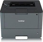 Brother HL-L5000D Stampante Laser Monocromatica A4 Stampa Fronte-Retro USB