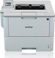 Brother HL-L6300DW Stampante Laser LED Bianco e Nero Stampa A4 Wifi Airprint
