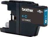 Brother LC1220 C Cartuccia originale Ciano x J430W
