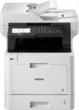 Brother MFCL8900CDWYY1 Stampante Multifunzione Laser a Colori A4 FAX Wifi