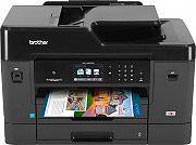 Brother MFC-J6930DW Stampante Multifunzione Inkjet Colori A3 Scanner Fax Wifi