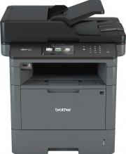 Brother MFC-L5750DW Stampante Multifunzione Laser Monocromatica Scanner Fax Wifi
