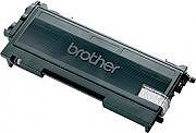 Brother Toner Originale Tn2000
