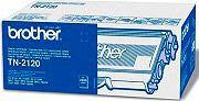 Brother TN2120 Toner Originale Stampante Nero DCP-7030 DCP-7040 HL-2140 7000 Pag