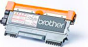 Brother TN2220 Toner Originale Stampa a Laser Colore Nero - TN-2220 - BRO