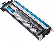 Brother TN230C Toner Originale Laser Ciano - TN-230C