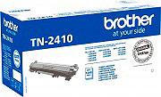 Brother TN2410 Toner Originale Nero stampa fino a 1200 pagine TN-2410