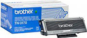 Brother Toner Originale Stampante Nero DCP-8060HL-5240LHL-5270D TN3170