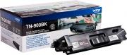 Brother TN900BK Toner Originale Laser colore Nero per modello HL-L9200CDWT - TN-900BK
