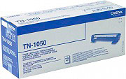 Brother TN 1050 Toner Laser Originale 1000 pagine per Brother HL-2035 Nero - TN-1050