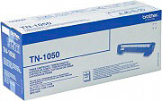 Brother Toner Laser Originale 1000 pagine per Brother HL-2035 Nero - TN-1050