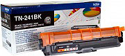 Brother TN 241BK Toner Originale per Stampante HL3150CDW colore Nero
