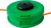 Brumar 014882 Testina Decespugliatore Professionale a 2 fili - Batti e Vai