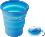 Brunner 0830410N.C30 Bicchiere campeggio