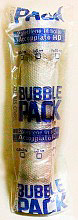 Bubble-Pack HD Pluriball per imballo triplo strato  altezza 100 cm Rotolo 10 mt