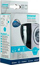 CARE+PROTECT 35601927 Anticalcare Magnetico per lavatrice e lavastoviglie