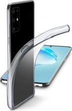 CELLULARLINE FINECGALS11T Cover Rigida Smartphone Galaxy S20 Plus Trasparente