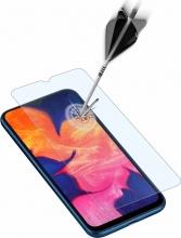 Cellular Line TEMPGLASSGALA10 Pellicola vetro temperato Samsung Galaxy A10