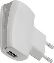 Cellular Line Carica batterie e cavo USB-Lightning - ACHUSBMFIIPH5W