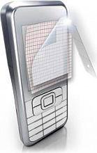 Cellular Line Confezione 5 pellicole universali BKSPUNI5