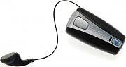 Cellular Line BTCLIPARDP Bluetooth Auricolare per Telefono Cellulare