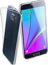 Cellular Line FINECGALS7T Cover Custodia a Guscio Smartphone Samsung Galaxy S7