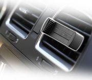 Cellular Line Supporto auto Universale Smartphone Attacco Ariatore - HANDYDRIVEK