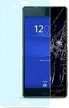 Cellular Line Pellicola protettiva vetro temperato Huawei P8Lite TEMPGLASBP8LITE