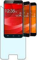 """Cellular Line Pellicola in Vetro Temperato Universale Smartphone 4.7"""" - TEMPGLASBUNI47"""