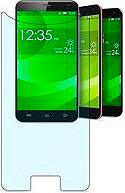 """Cellular Line Pellicola in Vetro Temperato Universale Smartphone 4.9"""" - TEMPGLASBUNI49"""