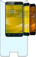 """Cellular Line Pellicola in Vetro Temperato Universale Smartphone 5.3"""" - TEMPGLASBUNI53"""