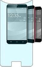 Cellular Line TEMPGLASBUNI55 Pellicola vetro Temperato universale smartphone