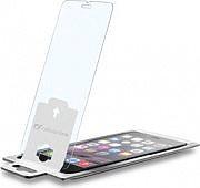 Cellular Line Pellicola Protettiva Vetro temperato iPhone 6 TEMPGLASSEFIPH647